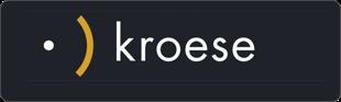 Kroese