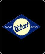 Good Velvet Music