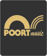Poort Music