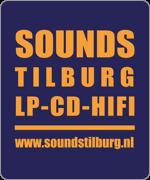 Sounds Tilburg