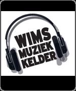 Wims muziek kelder