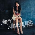 Winehouse BtB