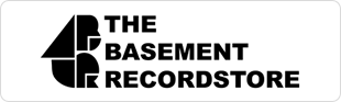 the basement recordstore