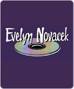 Evelyn Novacek