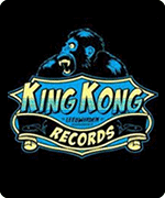 Kingkongrecords