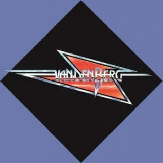 Vandenberg - Vandenberg
