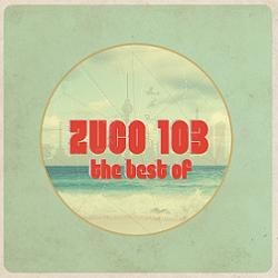 Zuco 103 – The Best Of