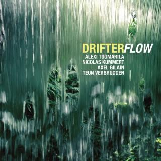 Drifter – Flow