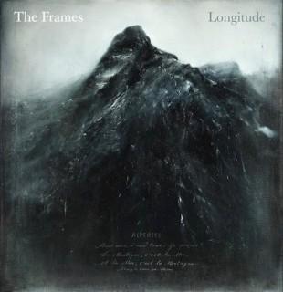 The Frames – Longitude