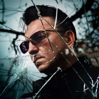 Richard Hawley – Hollow Meadows