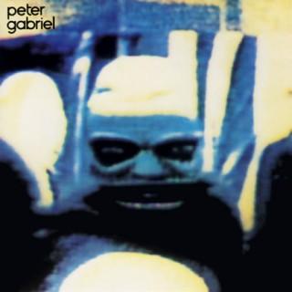Peter Gabriel – 4 (Security)