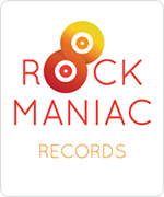 rockmaniac records
